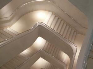 Iluminación Led para Escaleras. Ideas y Consejos