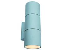 Tipos de Lámparas para Iluminación Interior